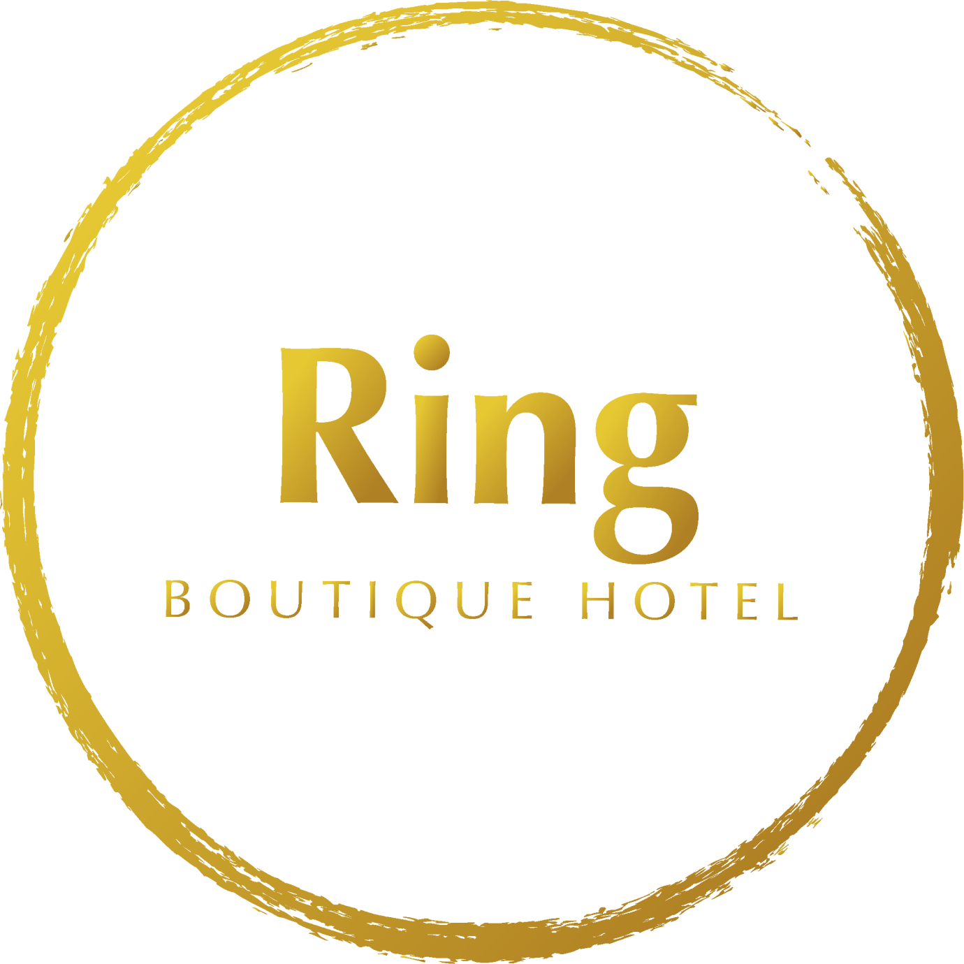 Ring Boutique Hotel SIem Reap Cambodia