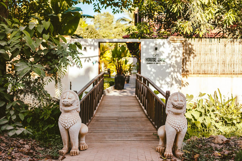 01__HandZaround_House_Jane_Accommodation_in_Siem_Reap_Villa_Cambodia.jpg