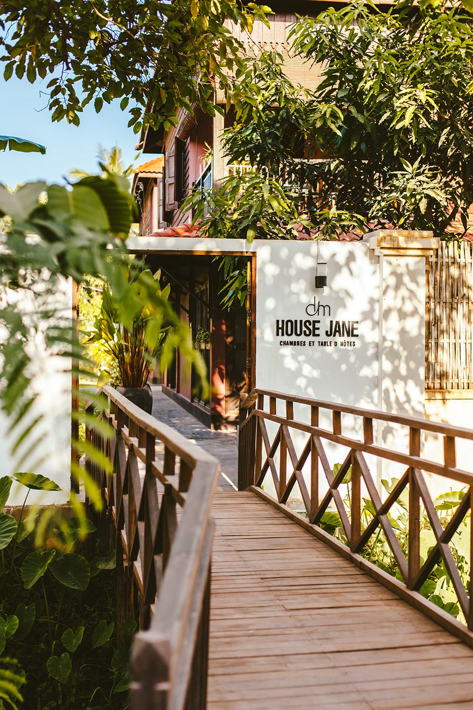 02__HandZaround_House_Jane_Accommodation_in_Siem_Reap_Villa_Cambodia.jpg