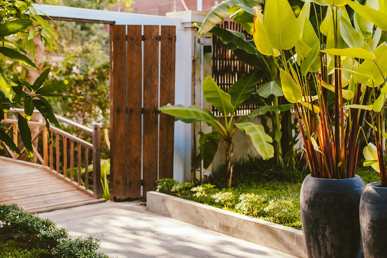 03__HandZaround_House_Jane_Accommodation_in_Siem_Reap_Villa_Cambodia.jpg