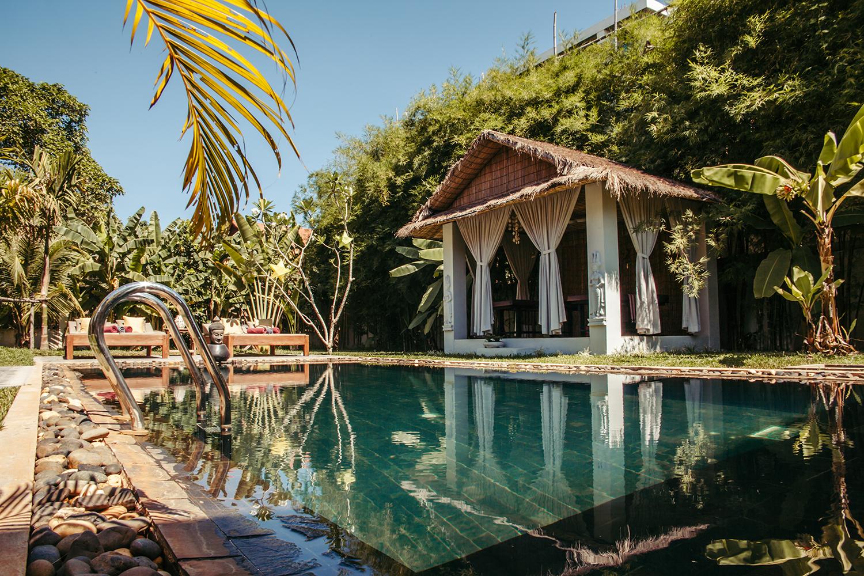 04__HandZaround_House_Jane_Accommodation_in_Siem_Reap_Villa_Cambodia.jpg