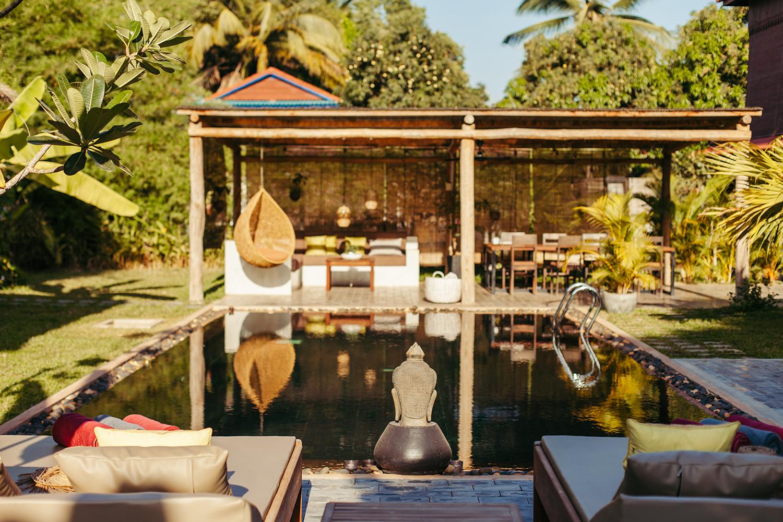 07__HandZaround_House_Jane_Accommodation_in_Siem_Reap_Villa_Cambodia.jpg