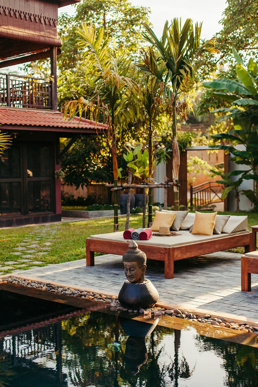 08__HandZaround_House_Jane_Accommodation_in_Siem_Reap_Villa_Cambodia.jpg