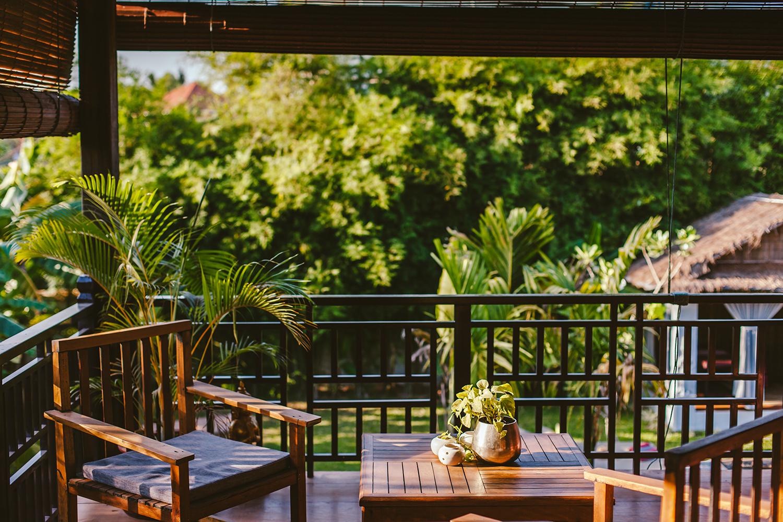 10__HandZaround_House_Jane_Accommodation_in_Siem_Reap_Villa_Cambodia.jpg