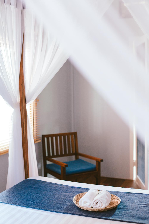14__HandZaround_House_Jane_Accommodation_in_Siem_Reap_Villa_Cambodia.jpg