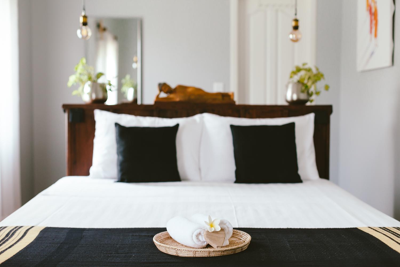 23__HandZaround_House_Jane_Accommodation_in_Siem_Reap_Villa_Cambodia.jpg