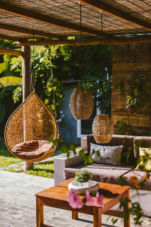 29__HandZaround_House_Jane_Accommodation_in_Siem_Reap_Villa_Cambodia.jpg