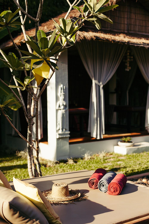31__HandZaround_House_Jane_Accommodation_in_Siem_Reap_Villa_Cambodia.jpg
