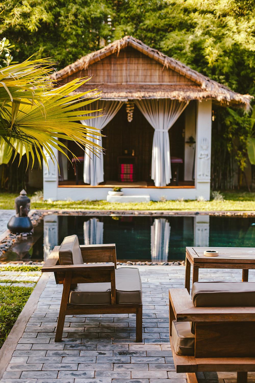 32__HandZaround_House_Jane_Accommodation_in_Siem_Reap_Villa_Cambodia.jpg