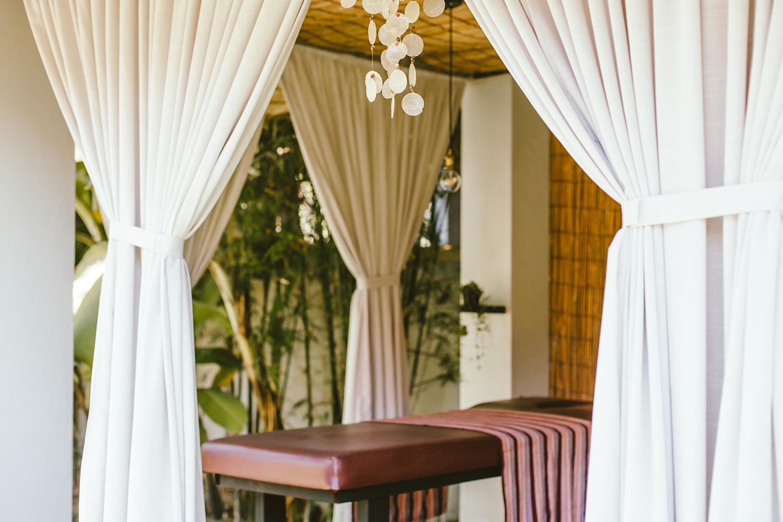 34__HandZaround_House_Jane_Accommodation_in_Siem_Reap_Villa_Cambodia.jpg