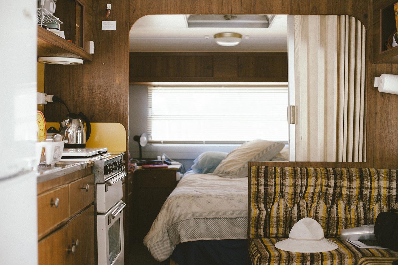 caravan park barwon heads travel story the rolling home journal australia handzaround