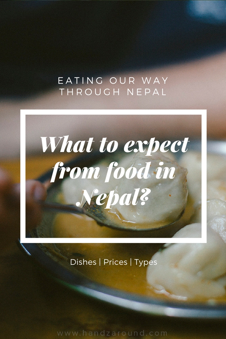 nepalese food momos handzaround