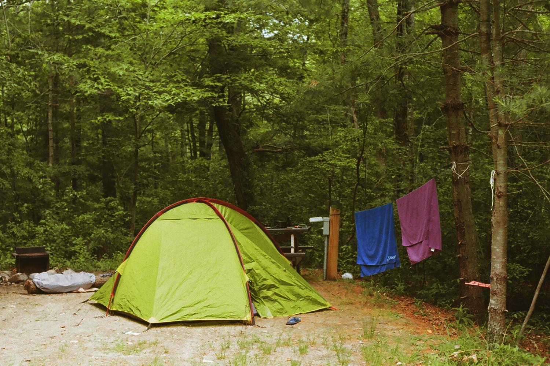 handzaround usa camping14 (1).jpg