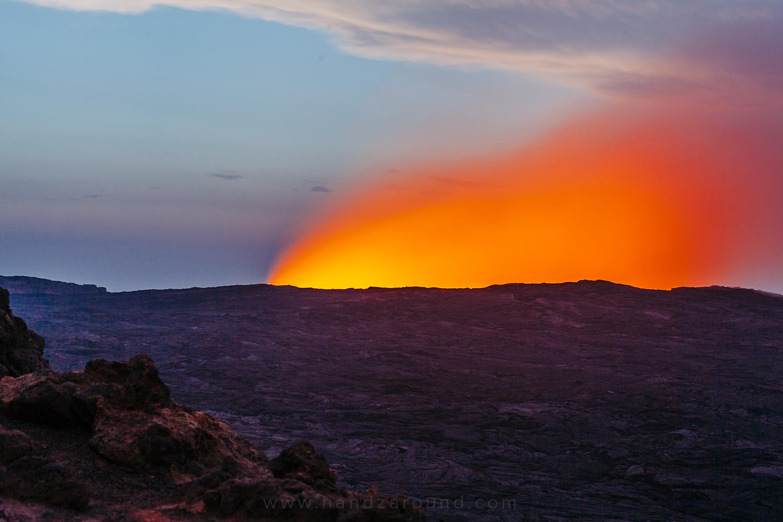13_Erta_Ale_Volcano_Trek_ETT_Danakil_Depression_Tours_HandZaround_Ethiopia.jpg