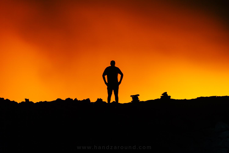 12_Erta_Ale_Volcano_Trek_ETT_Danakil_Depression_Tours_HandZaround_Ethiopia.jpg