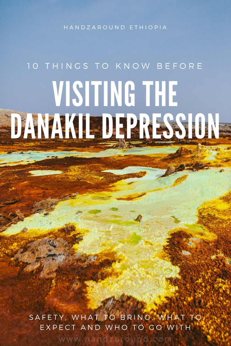 10 Things to know before Visting The Danakil Depression by HandZaround.jpg