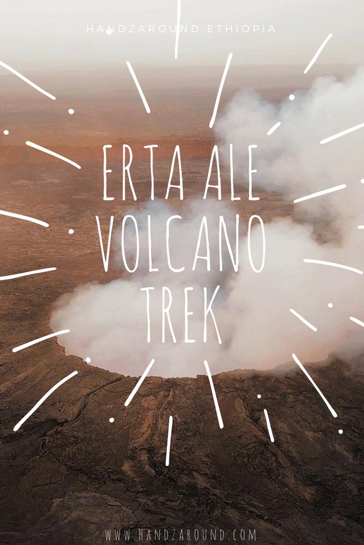Erta Ale Volcano Trek HandZaround Ethiopia.png