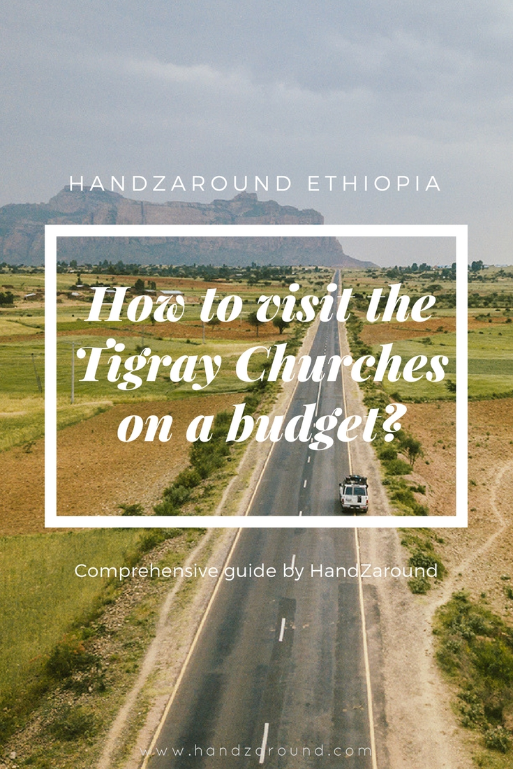 How to visit Tigray Churches on a budget comprehensive guide by HandZaround.jpg