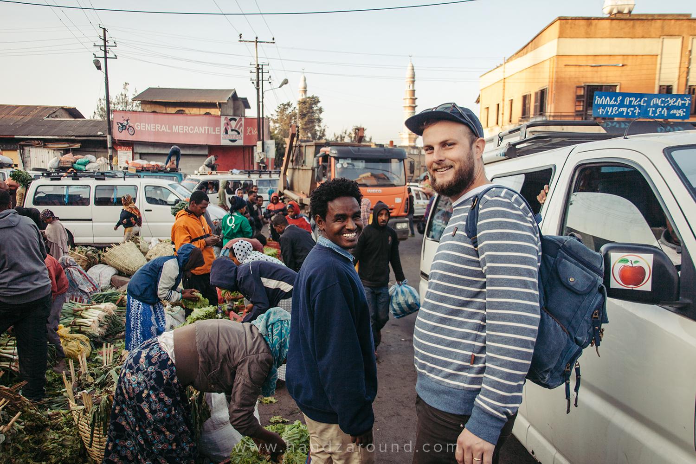 26_Go_Addis_Tours_HandZaround_Ethiopia.jpg