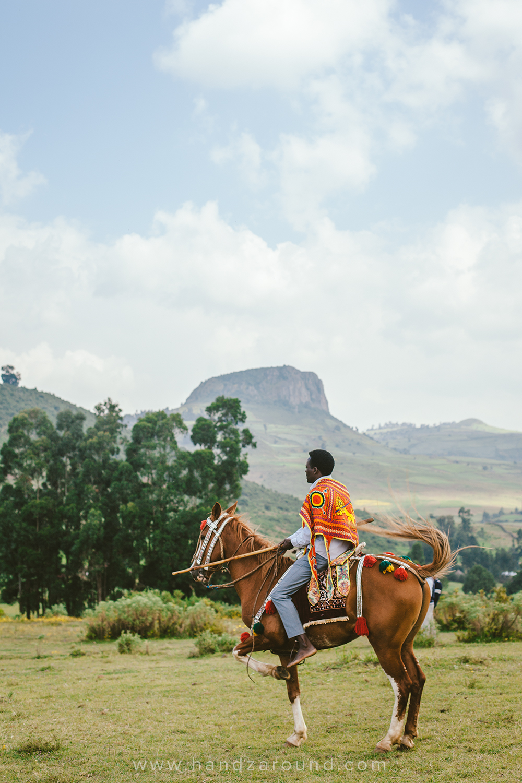 010_HandZaround_Horse_Riding_Ceremony_Horse_Galloping_Oromia_Ethiopia.jpg