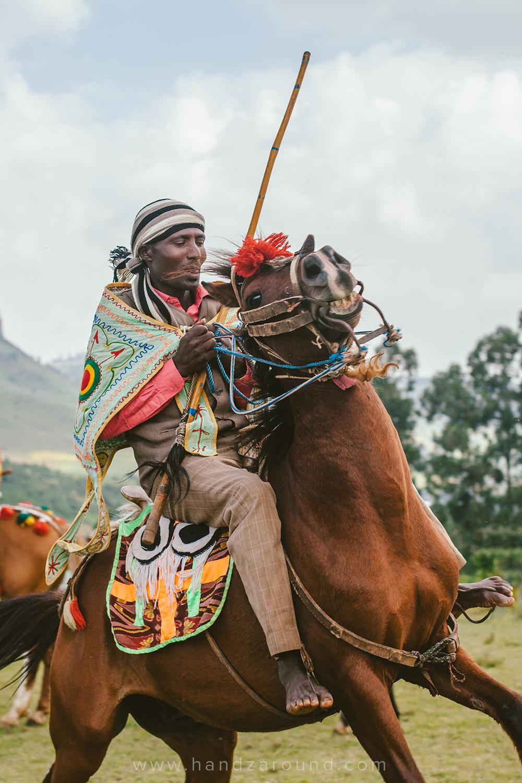 024_HandZaround_Horse_Riding_Ceremony_Horse_Galloping_Oromia_Ethiopia.jpg