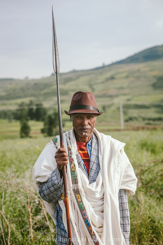 027_HandZaround_Horse_Riding_Ceremony_Horse_Galloping_Oromia_Ethiopia.jpg