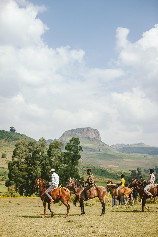 014_HandZaround_Horse_Riding_Ceremony_Horse_Galloping_Oromia_Ethiopia.jpg