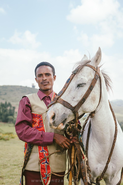 023_HandZaround_Horse_Riding_Ceremony_Horse_Galloping_Oromia_Ethiopia.jpg