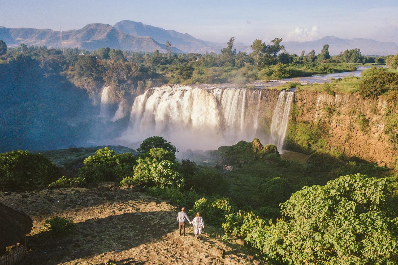 013_HandZaround_Ethiopia_Blue_Nile_Falls.jpg