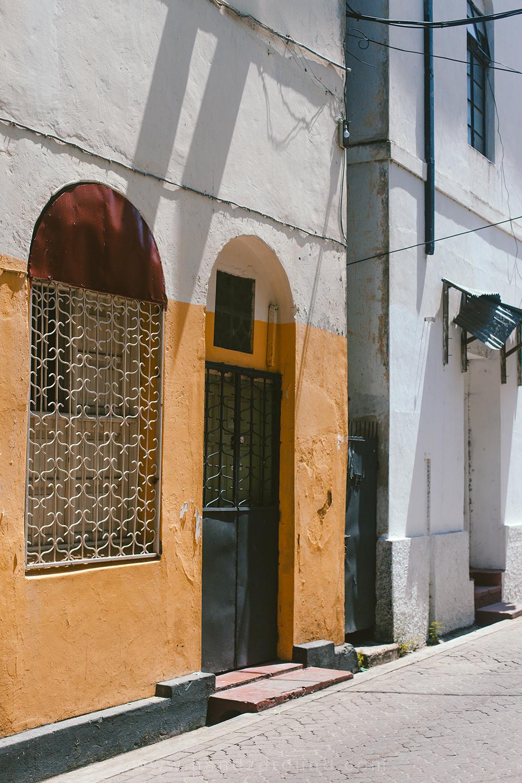 008_A_Day_in_Mombasa_Kenya_What_to_do_in_mombasa_old_town_HandZaround.jpg