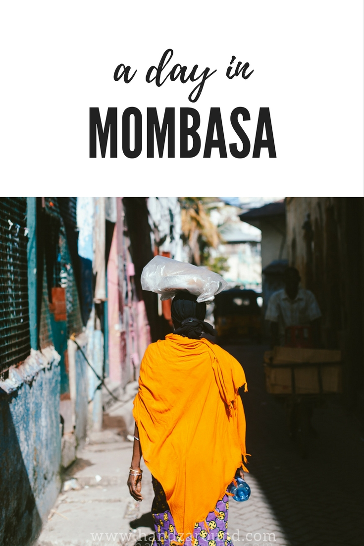 A Day in Mombasa - Where to stay, where to eat, what to see. Words and photographs by HandZaround 3.jpg