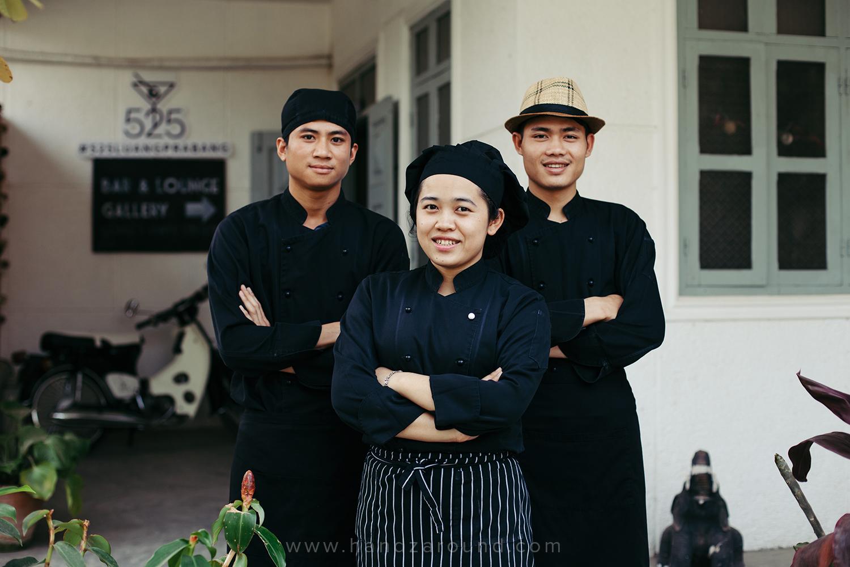 4 Reasons why you need to go to Laos HandZaround