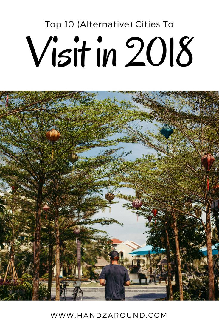 Top 10 Alternative Cities To Visit in 2018   HandZaround.png