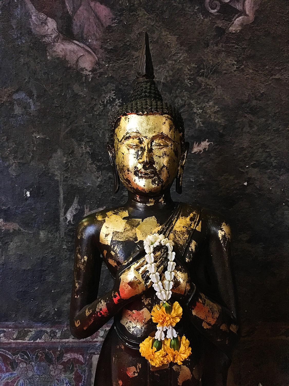 017_HandZaround DiegoGorrion Thailand Cambodia.JPG