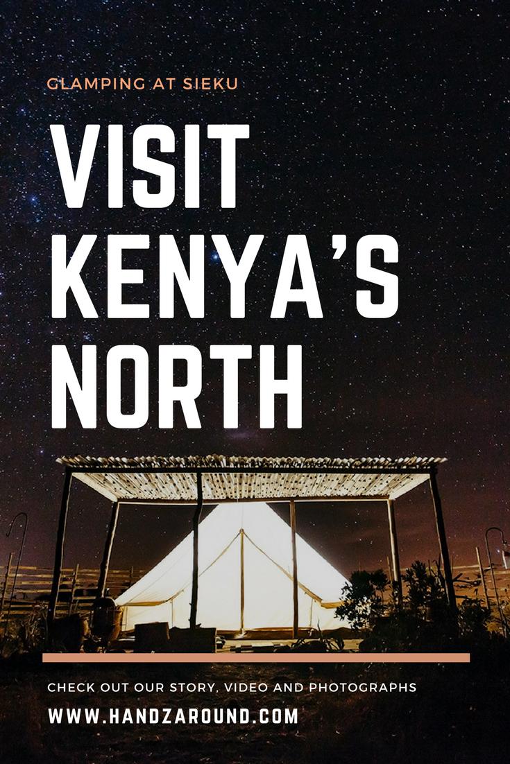 Visiting Northern Kenya's Laikipia - HandZaround at Sieku Glamping at night.png