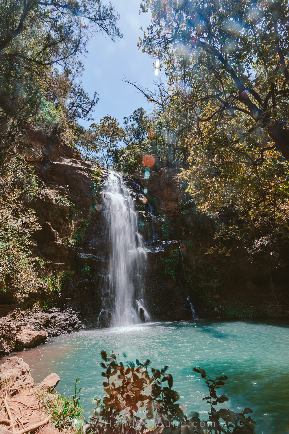 001_HANDZAROUND_NGARE_NDARE_FOREST_WATERFALL_NRT_THE_BIG_NORTH_LAIKIPIA_KENYA_AFRICA.jpg
