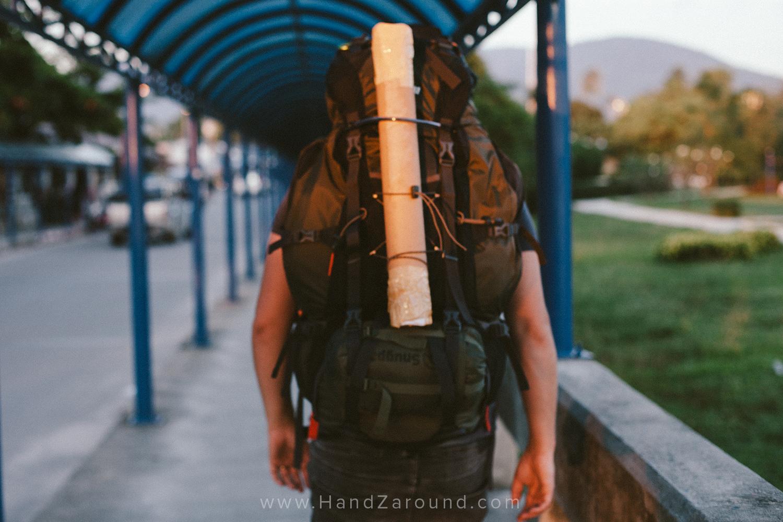 003_HandZaround_What_to_pack_long_term_travel_Resources.jpg