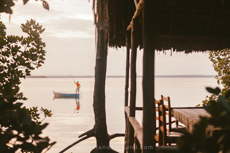 010_Things_To_Do_In_Watamu_HandZaround_Kenya_Coast_Indian_Ocean_Watamu_Treehouse_Turtle_Watch_Crab_Shack.jpg