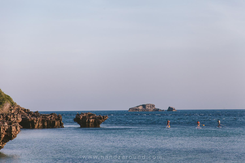 002_SUP_FLOATING_Things_To_Do_In_Watamu_HandZaround_Kenya_Coast_Indian_Ocean_Watamu_Treehouse_Turtle_Watch_Crab_Shack.jpg