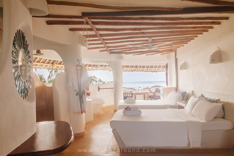 100_Things_To_Do_In_Watamu_HandZaround_Kenya_Coast_Indian_Ocean_Watamu_Treehouse_Turtle_Watch_Crab_Shack.jpg