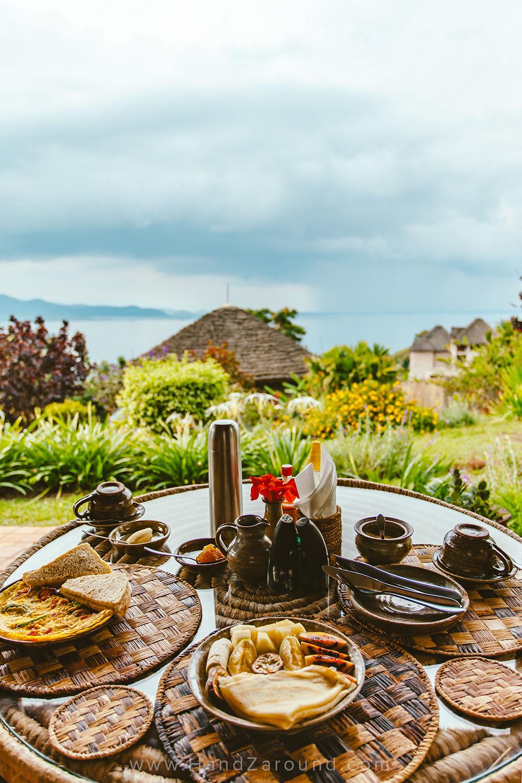 34_What_To_Do_In_Gisenyi_Lake_Kivu_Backpacking_Rwanda_Visiting_Gisenyi_Inzu_Lodge_HandZaround3.jpg