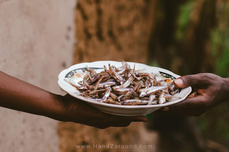 27_What_To_Do_In_Gisenyi_Lake_Kivu_Backpacking_Rwanda_Visiting_Gisenyi_Inzu_Lodge_HandZaround.jpg