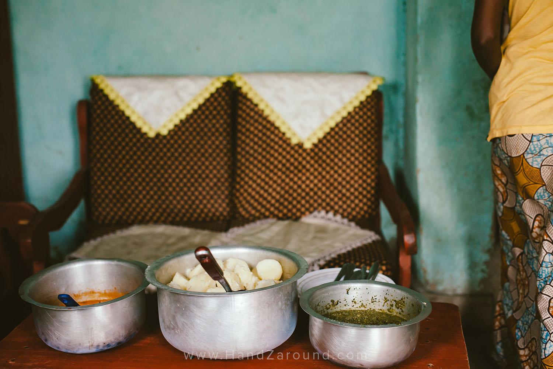 30_What_To_Do_In_Gisenyi_Lake_Kivu_Backpacking_Rwanda_Visiting_Gisenyi_Inzu_Lodge_HandZaround.jpg