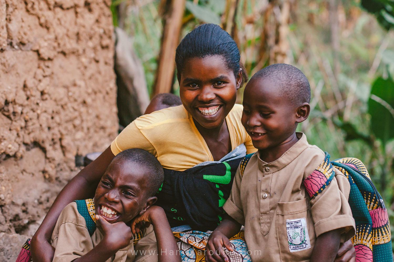 33_What_To_Do_In_Gisenyi_Lake_Kivu_Backpacking_Rwanda_Visiting_Gisenyi_Inzu_Lodge_HandZaround.jpg