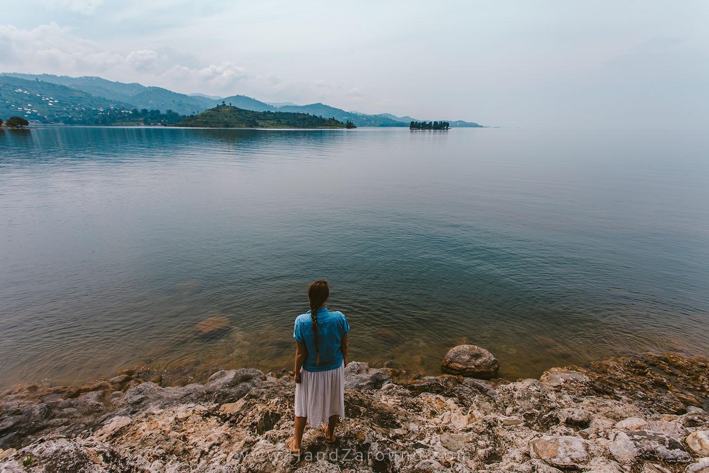 06_What_To_Do_In_Gisenyi_Lake_Kivu_Backpacking_Rwanda_Visiting_Gisenyi_Inzu_Lodge_HandZaround.jpg