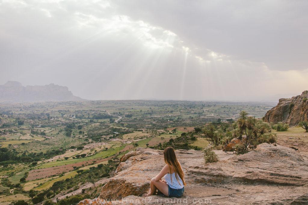 005_HandZaround_Ethiopia_Tigray_Gheralta-1024x683.jpg