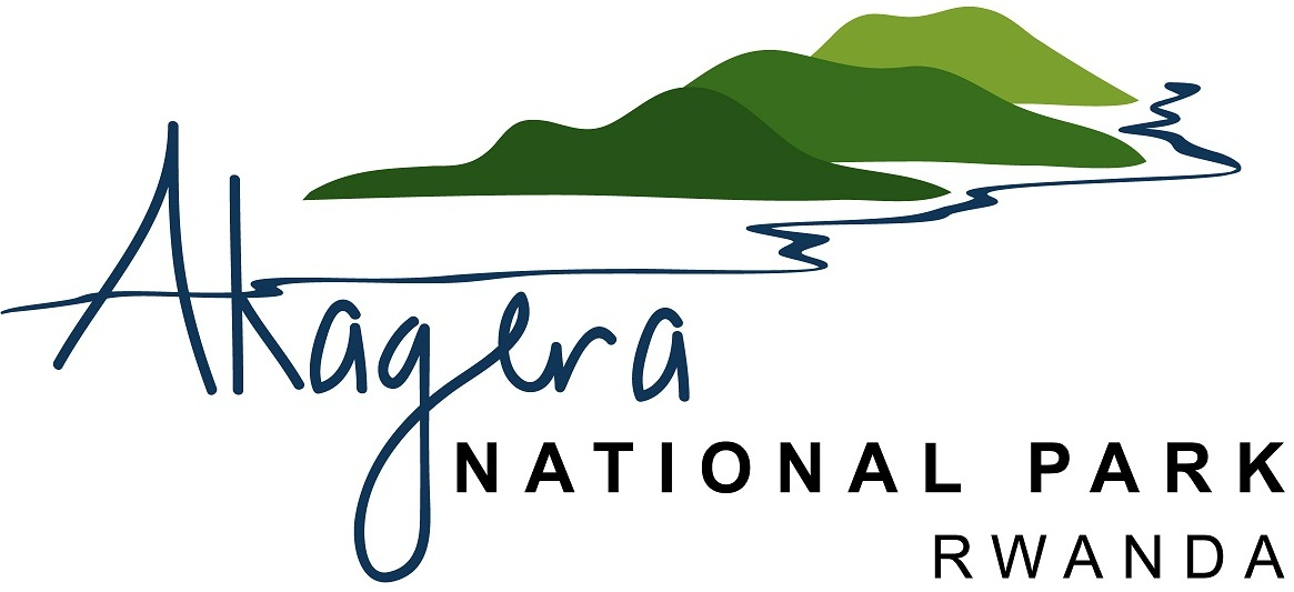 Akagera-logo-sml.jpg