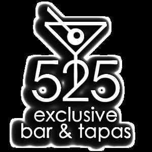 552+bar+luang+prabang+laos+handzaround+drinks.png