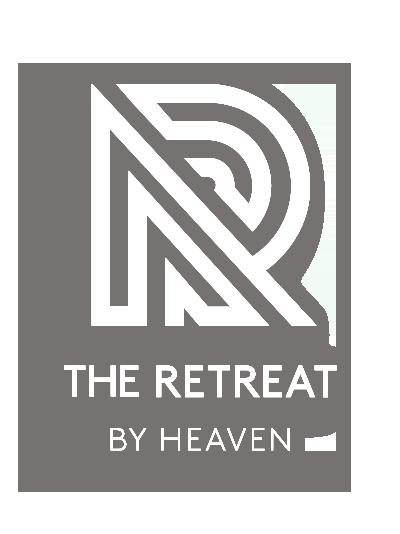 Heaven Tours – Unique Experiences April 2018 copy.png