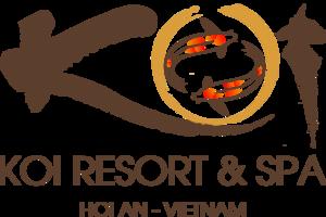 Koi+Resort+Spa+Hoi+An+Vietnam+Handzaround.png